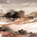paesaggio 09-01 by andreuccettiart