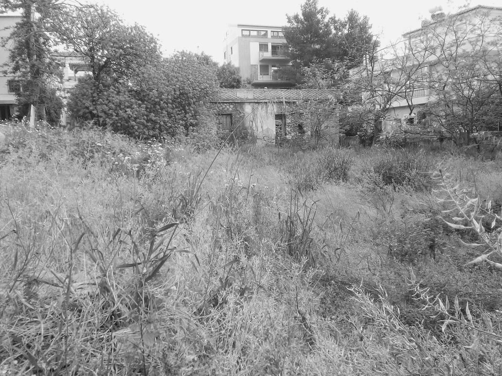 Hidden by Mits-Giotix