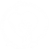 Rise Against Logo PNG by CheapThrillsGlmrKlls