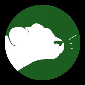 catalystapp's Profile Picture