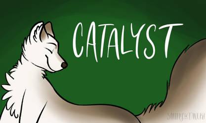 Banner by catalystapp