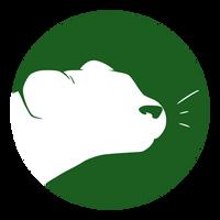 Catalyst Logo Contest!