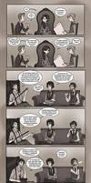 Elementary/Sherlock Special: Part Eleven