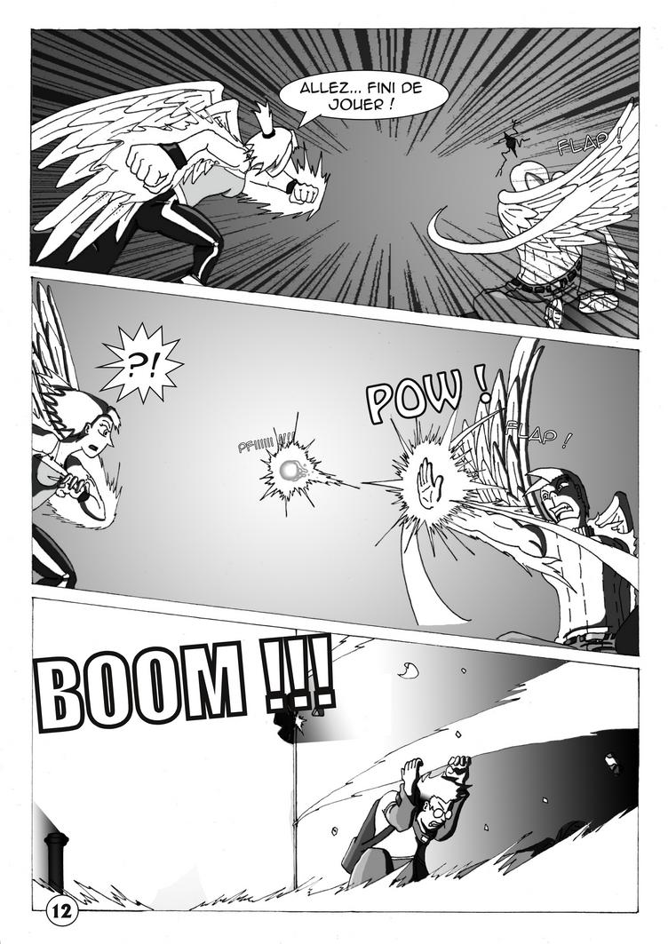 Page 12 by Illaitanen