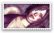 SH4 Eileen Galvin Stamp