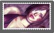 SH4 Eileen Galvin Stamp by MiLkCiTy