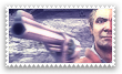 SH4 Richard Braintree Stamp by MiLkCiTy