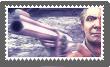 SH4 Richard Braintree Stamp by MiLkCiTy