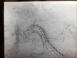 Reeva by Shadow-Dragon-777