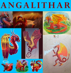 Angalithar reference images