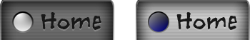 Carbon Fiber Home Tab Sprite