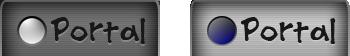 Carbon Fiber Portal Sprite