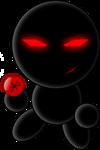 Evil Man