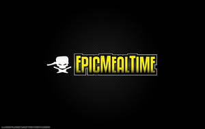 Epic Meal Time Background