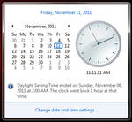 11-11-11 11:11:11