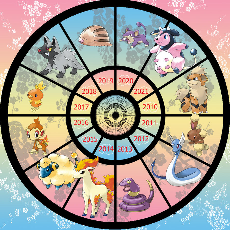 350 56 kb jpeg horoscopes les différentes formes d astrologies dans ...