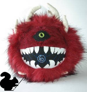 Cacodemon mark 2