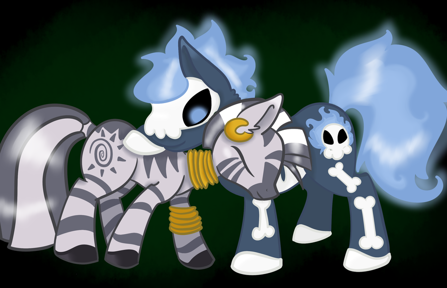 __point_commission___zecora___deathflame_by_butts_are_nice-d53lvbw.png