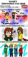Eddsworld Meme by En