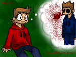 Tord: What if...