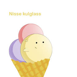 Nisse by Cheezen