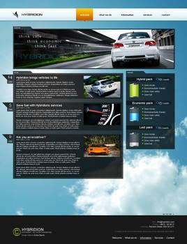 Company layout 3