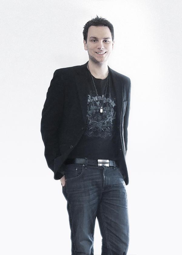 Cheezen's Profile Picture