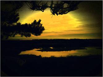 Serenity by crapopabo