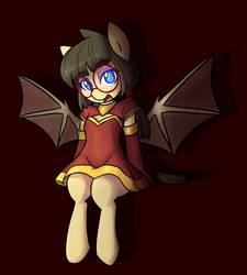 Bat Tag 2019: Sphbat