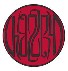 HaZaRD Ambigram