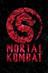 MORTAL KOMBAT 2021 MOVIE POSTER (Unofficial)