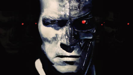 T-800-and-friends