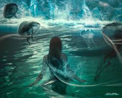 Aqua by Rui-Abel