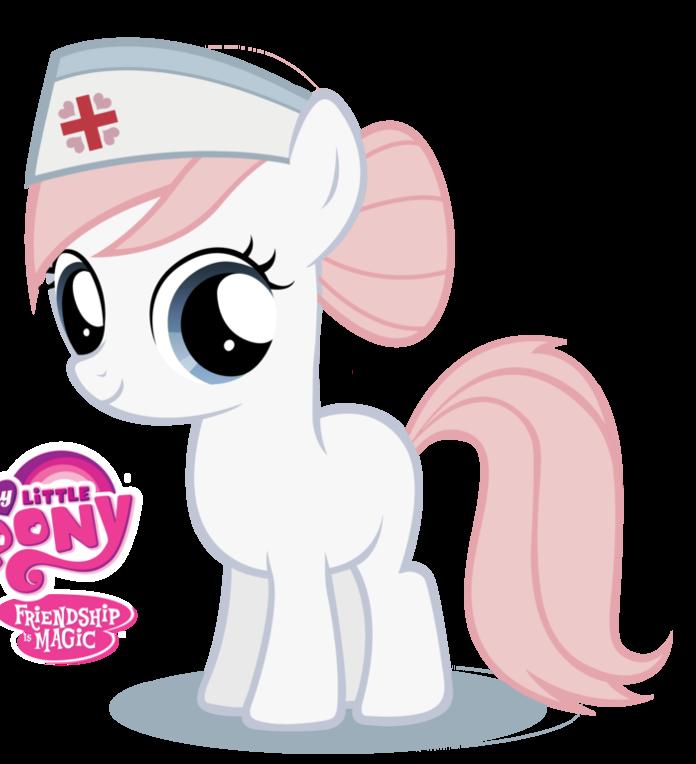 nurse_redheart_filly_by_nerve_gas-d59xoy