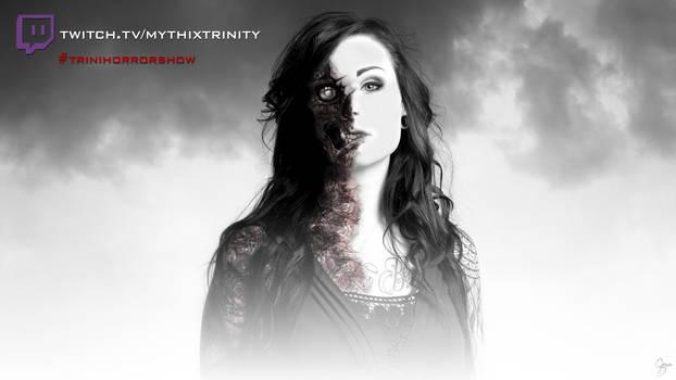 Mithix Trinity - TriniHorrorShow 01