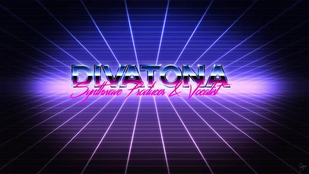 Divatona - 80s Style v1