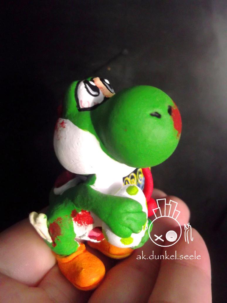 Pin mario sonic a imprimer gratuit image courtesy of coloriagesfr on pinterest - Mario gratuit ...