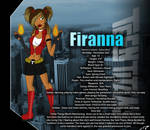 TTOC_Firanna_Revamp