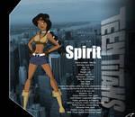 TTOC_Spirit