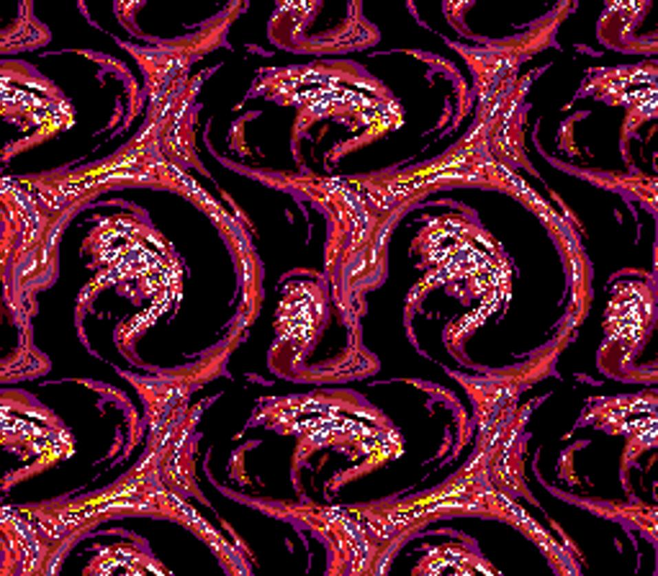 Earthbound (U) [f1]056 by Dexter-the-scorpio