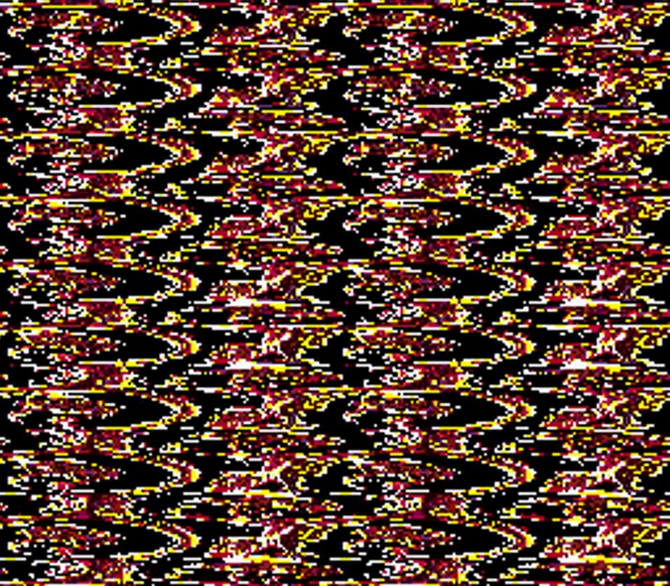 Earthbound (U) [f1]058 by Dexter-the-scorpio