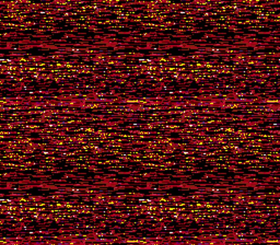Earthbound (U) [f1]061 by Dexter-the-scorpio