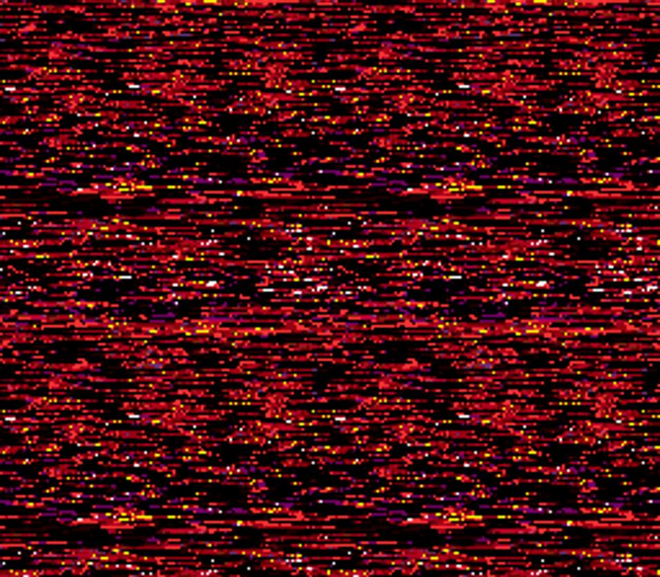 Earthbound (U) [f1]063 by Dexter-the-scorpio