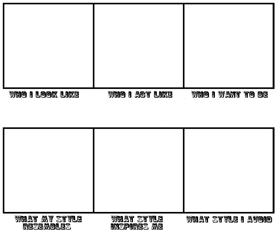 what_is_me_meme_template_by_skooiscoo what is me meme template by skooiscoo on deviantart