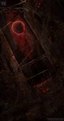 Devil's alley by FASSLAYER