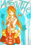 DS-Orange Slice