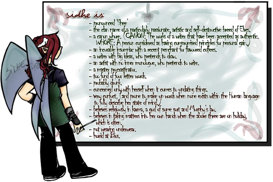Sidhe-ID by far-eviler