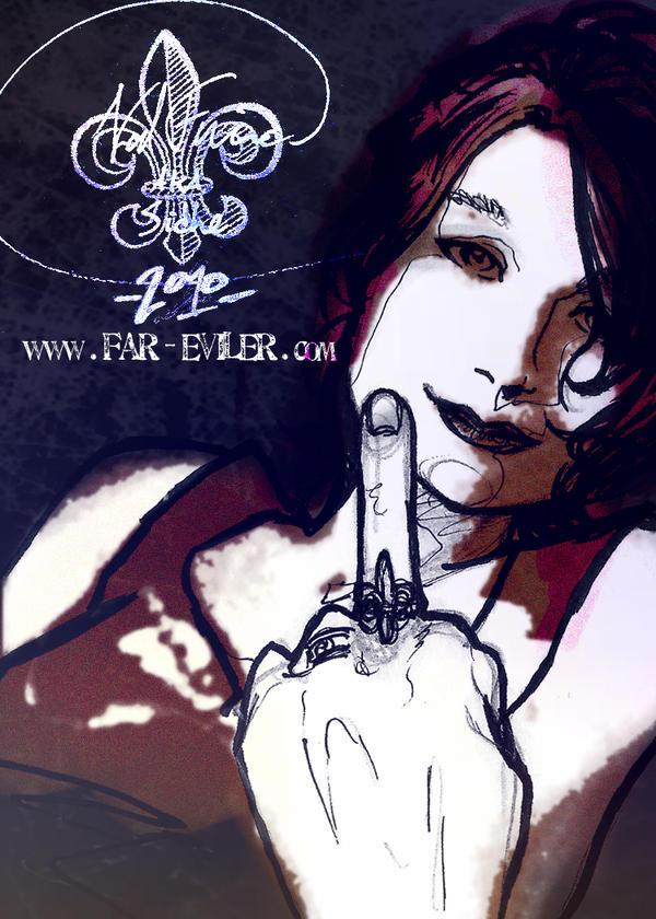 far-eviler's Profile Picture