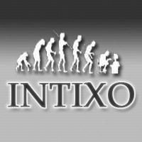 Ex foto de perfil taringuera... by INTIXO