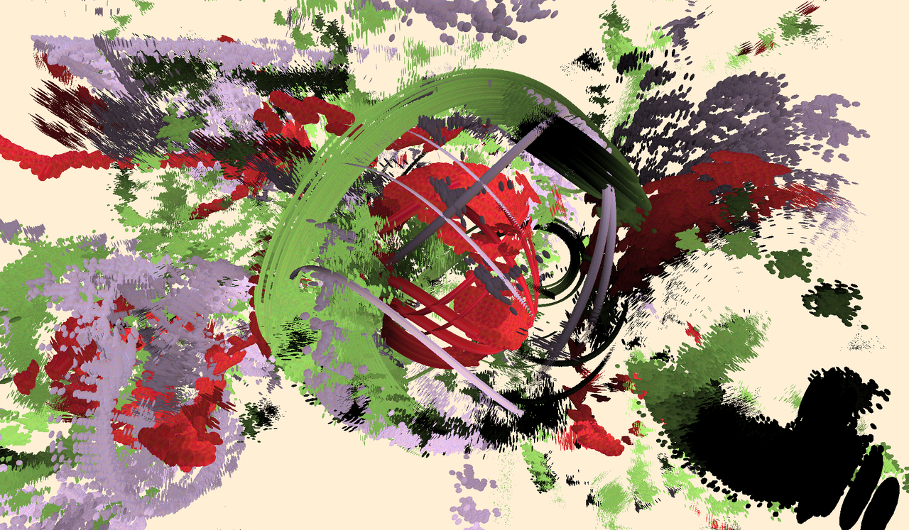 picture made with program by kelbv
